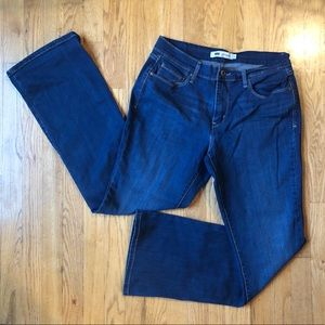 Levi's Jeans - Offers welcome! 🌟 Levi's 515 Jeans (10)